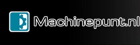 Machinepunt.nl
